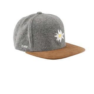 DAV-Cap-DAV-Shop