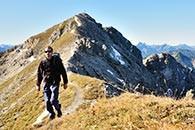 Ammergauer-Alpen-Geierkopf-ts