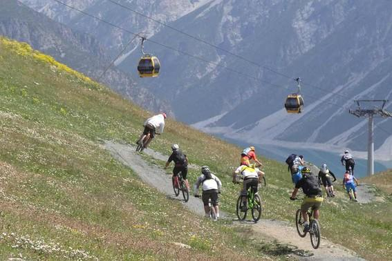 Mountainbike-Skigebiet-Traian-Grigorian
