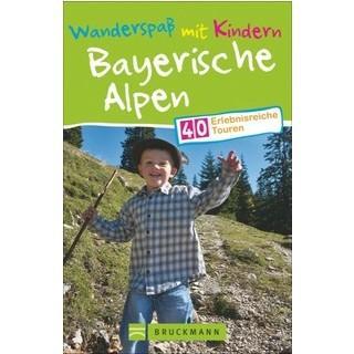 Foto: Bruckmann Verlag