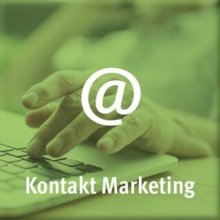 Kontakt Marketing