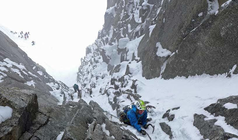 Expedkader-Eisklettern-Chamonix-2015 (11)