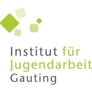 Logo Gauting gute Auflösung