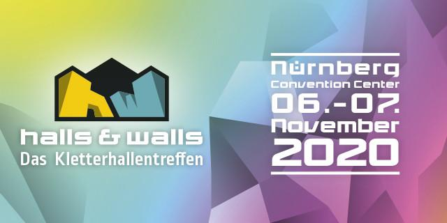 1912-halls&walls-Kachel-DAV-Webseite RZ