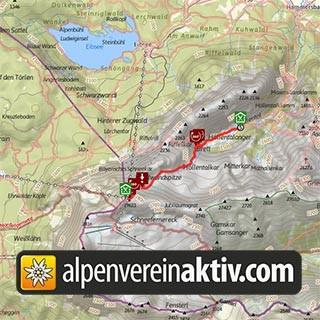 alpenvereinaktiv-teaser-1x1