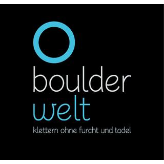 BW logo linksbündig-zweispaltig black-01