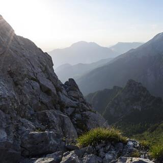 Nationalpark Berchtesgaden, Foto: DAV/Wolfgang Ehn