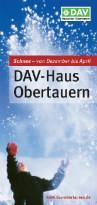 haus-obertauern-2011