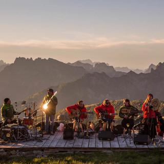 Sounds-of-the-Dolomites-2