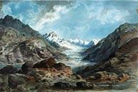 Himalaya-Schlagintweit-ts