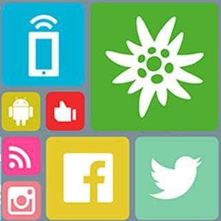 Social Media im DAV