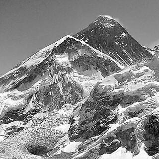 Foto: kodakbrownie via via Wikimedia Commons