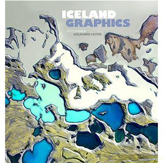 Iceland Graphics