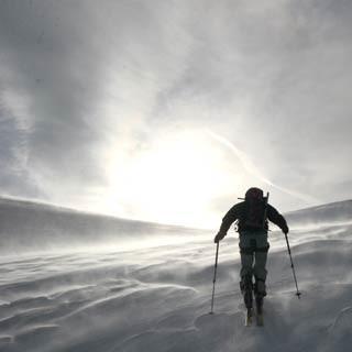 skitouren-surselva-medel
