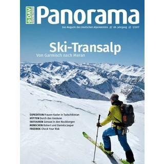 DAV-Panorama-1-2017-Titel