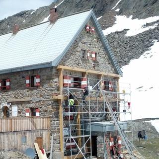 140626 Hochwildehaus Kolbitsch