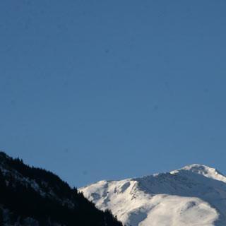 Piz Pazzola (2580 m)