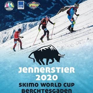 Jennerstier-Plakat-1 OL