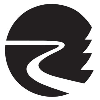 maloja icon logo 2020