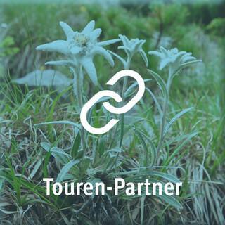 Touren-Partner