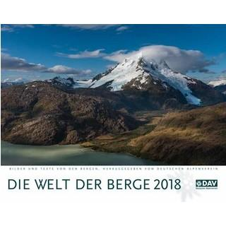 Welt-der-Berge-2018