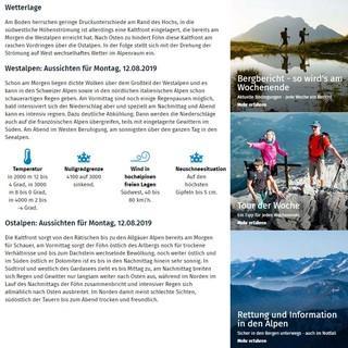 Bergwetter-Update-2019-Inhalte