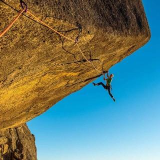 Kalender-Best-of-Klettern-2018