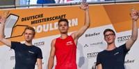 Deutsche-Meisterschaft-Bouldern-2018-DAV-Vertical-Axis (6)