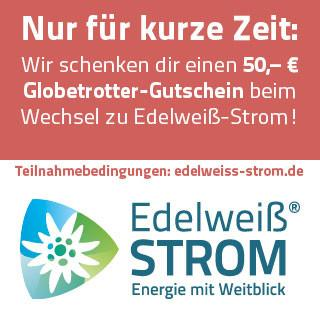 edelweiss-strom-globetrotter-aktion