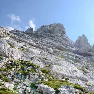 Julische-Alpen-Montasch-3