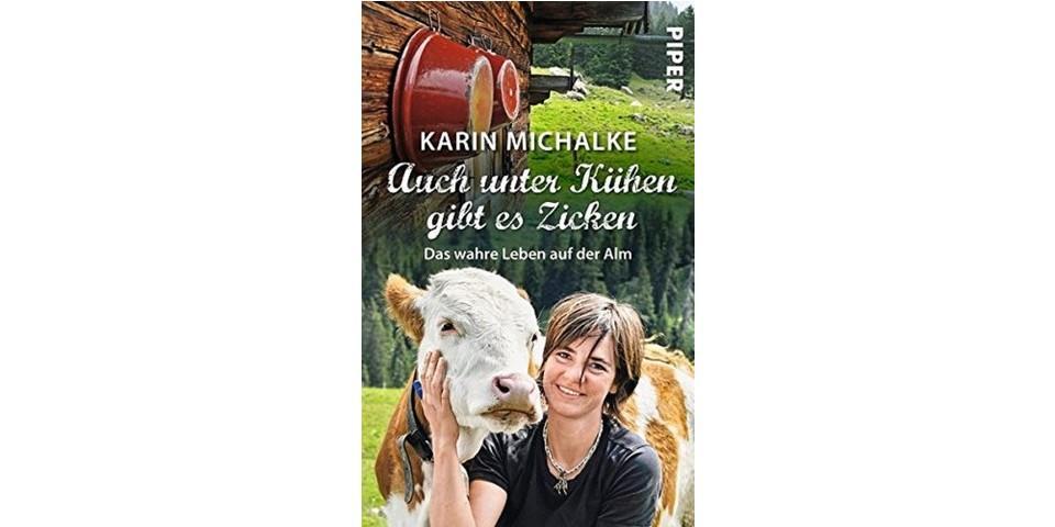 Gesucht gefunden deutscher bauer sucht schweizer drecksau 10