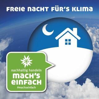 2011-freie-Nacht-Teaser-1zu1 03 1000