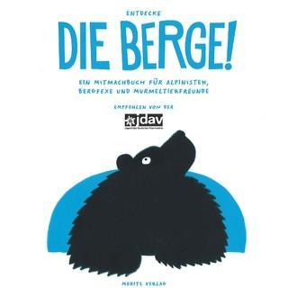 Bergebuch-von-Karski-Rueckseite-web