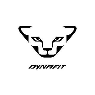 Logo-Dynafit-1200x800px RGB