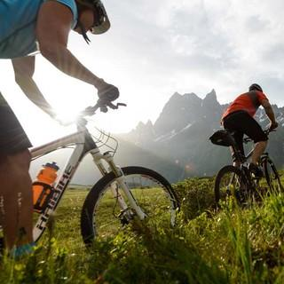 Alpen-Bergsport-Impressionen-Wolfgang-Ehn-33