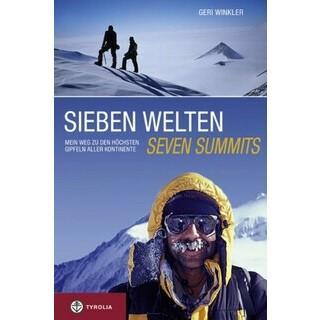 CoverSiebenWelten