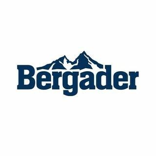 Bergader-Logo-1x1
