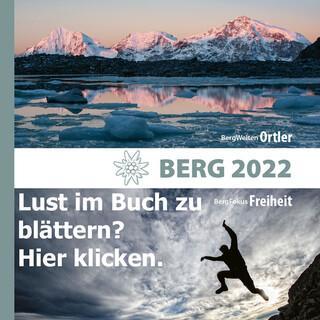 3977-0-Berg-2022-Buch-Vorschau