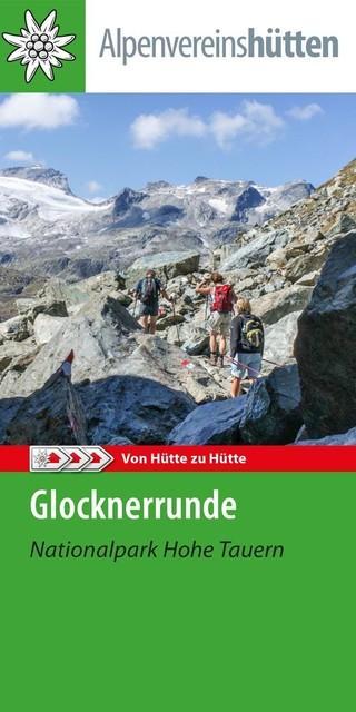 Glocknerrunde-Broschuere-Cover-2017
