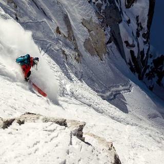 gewinnspiel alpenverein de
