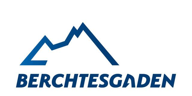 Logo Berchtesgaden-1200x800px RGB