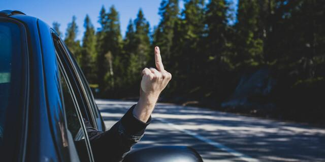 Wer immer mit dem Auto unterwegs ist, kann sich einen Umstieg auf die Öffentlichen schwer vorstellen. Foto: ville/stock.adobe.com