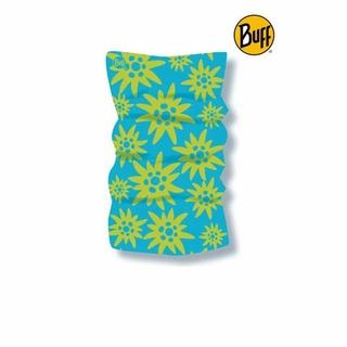 High-UV-Buff-Edelweiss-Edition-DAV-Shop