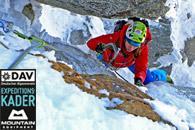 Expedkader-Eisklettern-Chamonix-2015-ts