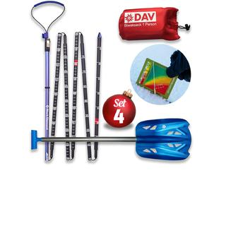 2011-DAV-Shop-Geschenksets-Produktbild-Set4