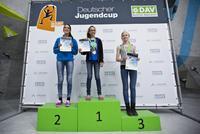 2014 DJCB Frankfurt