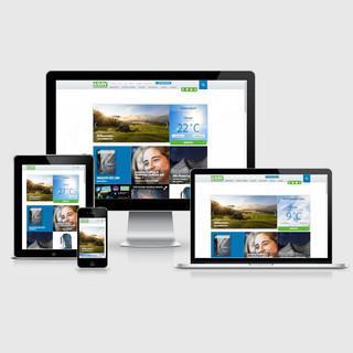 alpenverein-de-desktop-tablet-smartphone