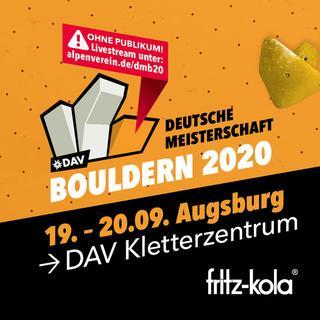 2009-DM-BOULDERN-Insta 1080x1080px