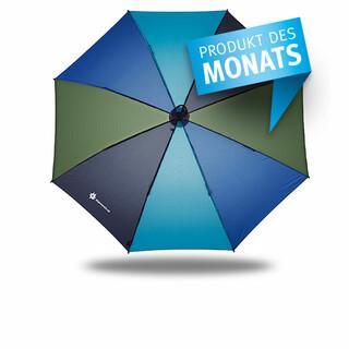 2101-DAV-Shop-Produkt-des-Monats Schirm