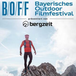 Das B/O/F/F bringt fesselnde Bergfilme auf die bayerischen Leinwände. Foto: B/O/F/F